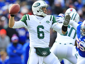 Video - New York Jets' biggest offensive need