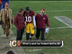Watch: What is next for RG3?