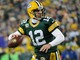 Watch: Kurt Warner's top 5 QBs of 2012
