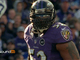 Watch: 'Sound FX': Ray Lewis