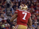Watch: Preview: Green Bay Packers vs. San Francisco 49ers