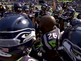 Watch: Preview: Seattle Seahawks vs. Atlanta Falcons