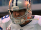Watch: 'NFL Films Presents': Week 8- Giants vs. Cowboys