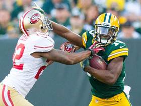 Video - 'Playbook': Green Bay Packers vs. San Francisco 49ers