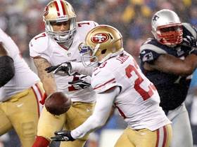 Watch: Tools for Victory: 49ers' explosive plays