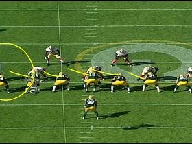 Video - 'Playbook': Who is picking the Packers?