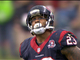 Watch: 'Playbook': Can the Texans pull off an upset?