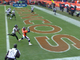 Watch: Brandon Stokley 15-yard TD catch