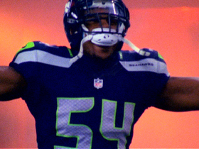Video - Seattle Seahawks rookies overcome skepticism