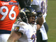 Watch: Ray Rice 1-yard TD run