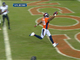 Watch: Demaryius Thomas 17-yard TD catch