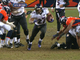 Watch: Ray Rice 32-yard run