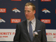 Watch: Peyton Manning reflects on loss vs. Ravens