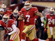 Watch: Colin Kaepernick highlights