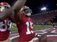 Watch: Michael Crabtree highlights