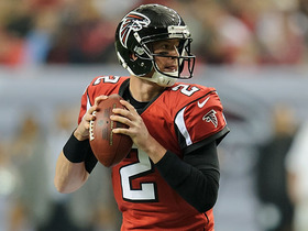 Video - Can Atlanta Falcons learn from playoff losses?