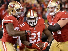 Video - Are the San Francisco 49ers the team to beat?