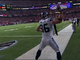 Watch: Zach Miller 3-yard touchdown catch