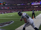 Watch: 2012 Divisional Playoffs: Zach Miller highlights