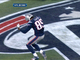 Watch: Lloyd 5-yard TD catch