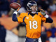 Watch: 2012: Best of Peyton Manning