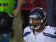 Watch: Marshawn Lynch 24-yard catch