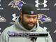 Watch: Ngata: 'We kind of wanted to play the Patriots'