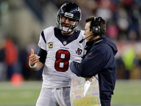 Video - What went wrong with the Houston Texans?
