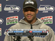 Watch: Russell Wilson: 'There is a lot to look forward to'