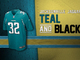 Watch: Evolution of the Jaguars colors
