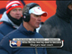 Watch: Mike McCoy nearing a deal to become Chargers head coach