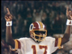 Watch: Top Ten Super Bowl Performances: Doug Williams