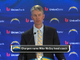 Watch: Mike McCoy: 'We knew this was the place we wanted to be'