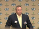 Watch: McCarthy: 'I have great faith and respect for Dom Capers'