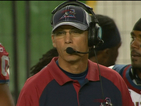Video - Marc Trestman named Chicago Bears head coach