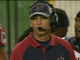 Watch: Marc Trestman named Bears head coach