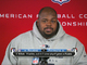 Watch: Vince Wilfork: 'You have to put everything you have into this game'