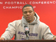 Watch: Ray Rice: &#039;Players decided that we have to execute at a high level&#039;