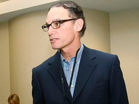 Video - Is Marc Trestman a good fit with the Chicago Bears?