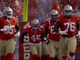 Watch: Preview: San Francisco 49ers vs. Atlanta Falcons