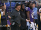 Watch: &#039;Sound FX&#039;: 2012 Baltimore Ravens