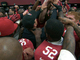 Watch: &#039;Sound FX:&#039; 2012 San Francisco 49ers