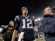 Watch: 'Sound FX': 2012 New England Patriots