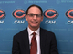 Watch: Trestman era off and running in Chicago