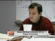 Watch: Michael Lombardi joins Browns front office