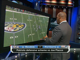 Video - 'Playbook': Baltimore Ravens offense