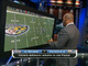 Watch: 'Playbook': Ravens offense
