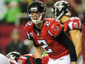 Video - 'Playbook': It's time for Matty Ice to shine