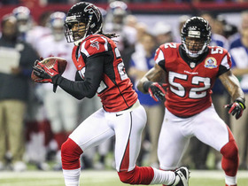 Video - What changes are needed for the Atlanta Falcons defense?