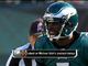 Watch: Vick&#039;s contract status